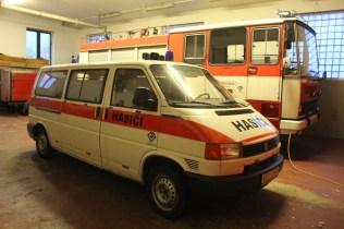 HZSP FN Motol10