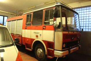 HZSP FN Motol12