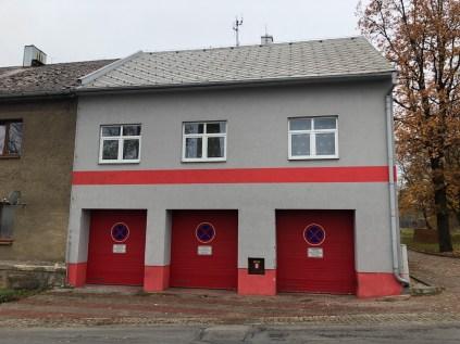 SDH Bedrichov1
