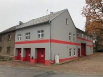 SDH Bedrichov2