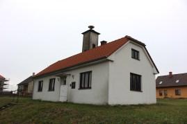 SDH Horní Újezd1