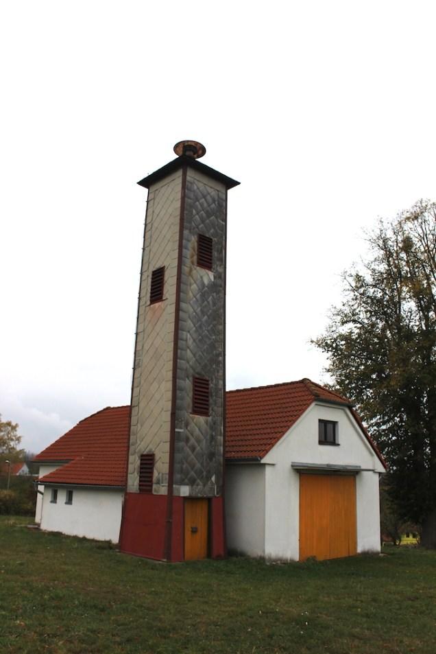 SDH Horní Újezd5