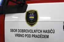 SDH Vrbno pod Pradědem8