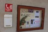 SDH Rájec16