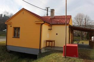 SDH Spešov5
