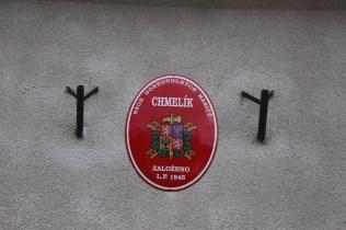 SDH Chmelík5