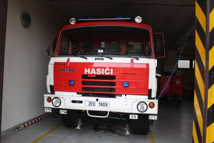 SDH Cista13