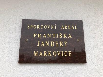 SDH Markovice4