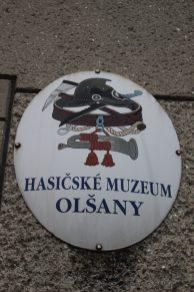SDH Olsany 8