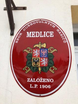 SDH Medlice4