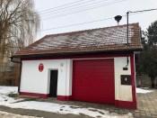 SDH Tulešice2