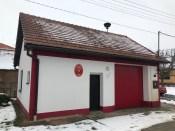 SDH Tulešice3