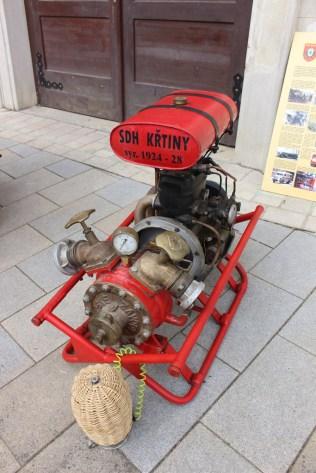 SDH Krtiny10