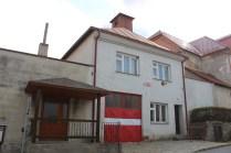 SDH Dolni Cerekev2