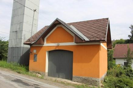 SDH Nížkov2