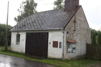 SDH Vápovice2