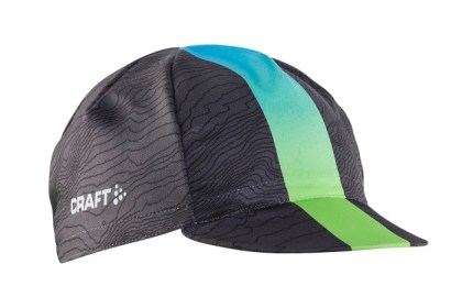 euromtb cap craft