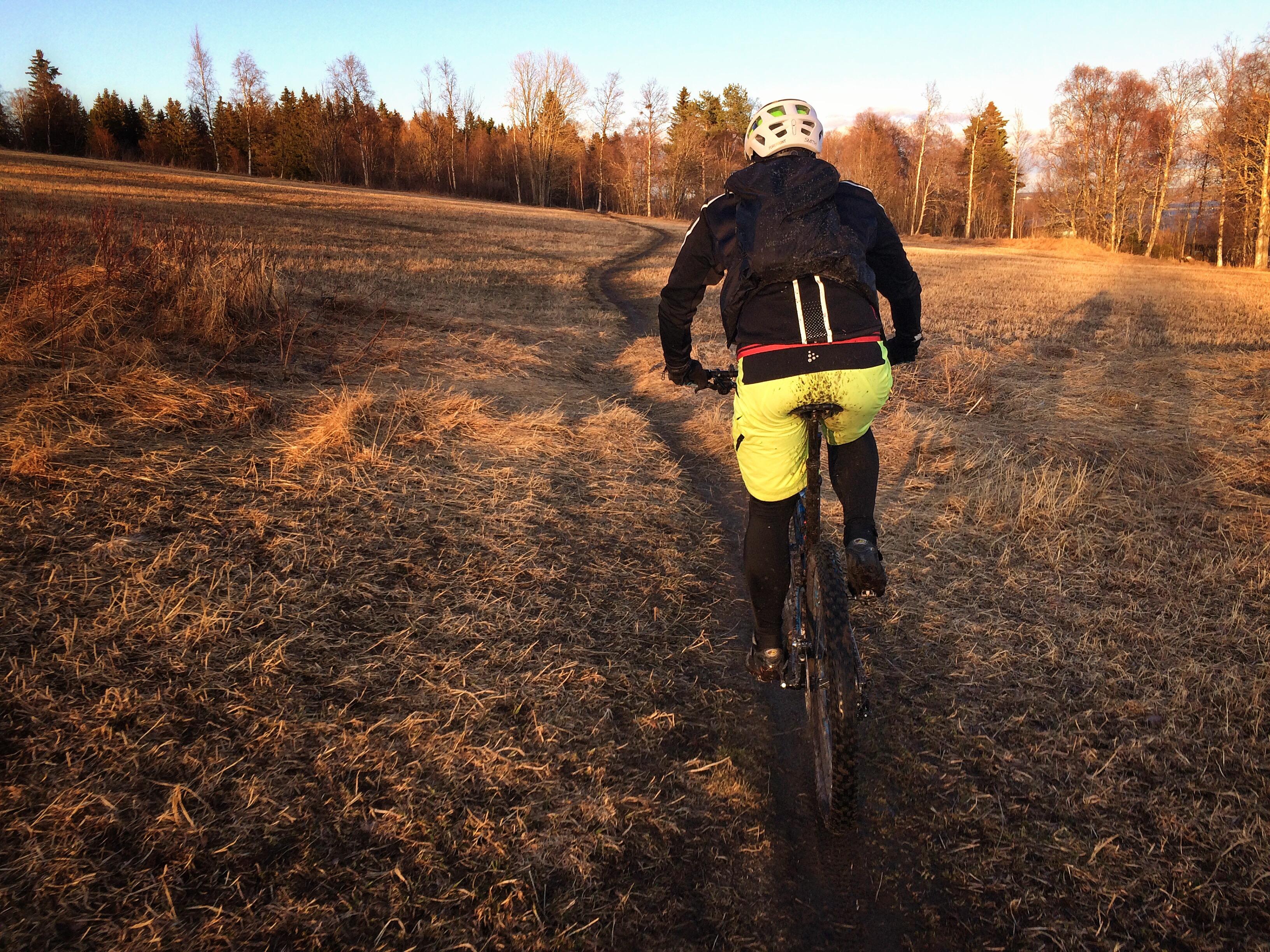 craft sportswear fuji auric östetsund frösön cykling