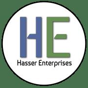 Hasser LLC's Company logo