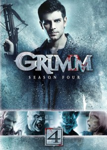 Grimm_Season_4_DVD