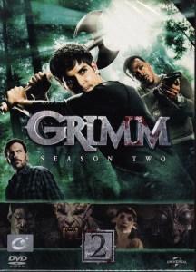 tv_grimm_s2