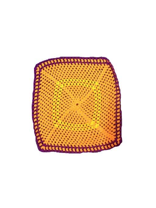 table mat Square