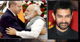 Sanghi attack on Aamir Khan is crossing the threshold of irrationality