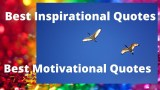 Best Inspirational Quotes in Hindi,Best Motivational Quotes in Hindi