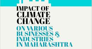 The impact of climate change on business is clear, time for decarbonisation is favourable