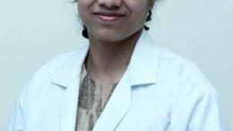 Dr. Madhuri Khilari Neurologist and Epileptologist, Apollo Hospitals, Jubilee Hills.