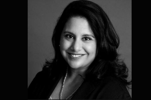 Neomi Jehangir Rao is an American attorney, law professor, academic, and federal government official who currently serves as the administrator of the Office of Information and Regulatory Affairs.