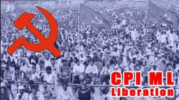 Communist Party of India (ML)