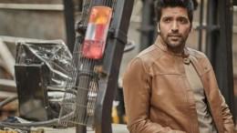 Deepak Singh Actor