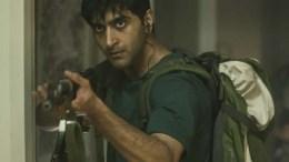 Udta Punjab Actor Suhail Nayyar