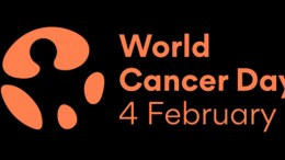 World Cancer Day - February 4, 2020