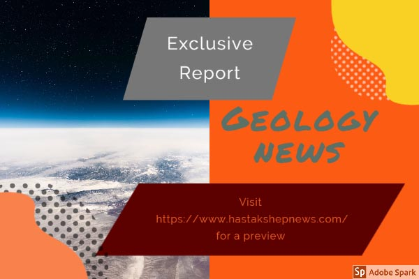 earthquakes, rainfall, monsoon,Geology news, earthquake, research, western coastal region,