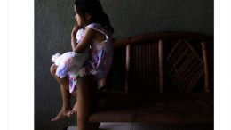 Countries failing to prevent violence against children, agencies warn