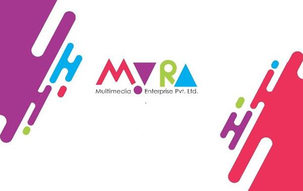 Myra Multimedia Enterprise
