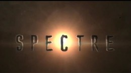 Quija series Zen Film Productions SPECTER