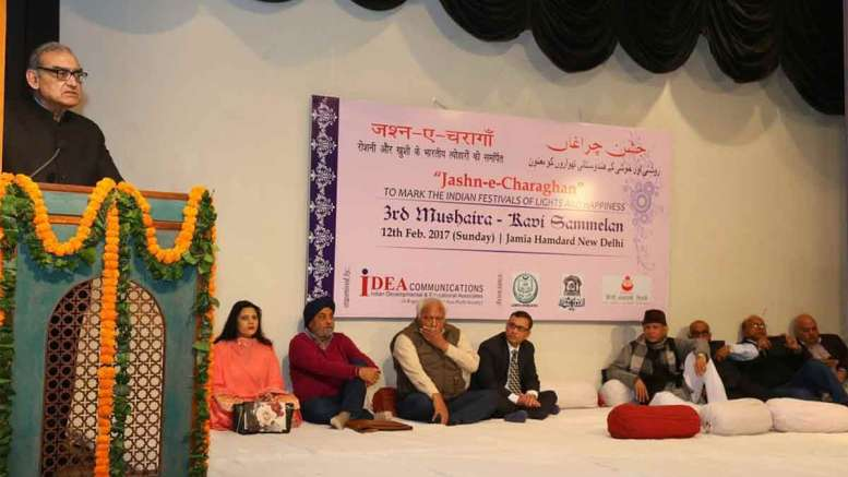 Justice-Katju-in-Mushaira