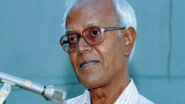 Father-Stan-Swami