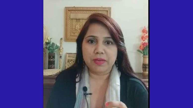 Manisha-Bangar