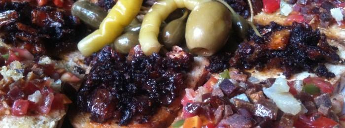 La Tentación: redescubriendo la gastronomía tradicional alicantina