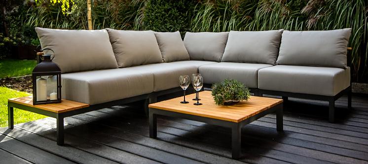 http www hastegarden com en garden furniture php