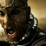 Rodrigo Santoro confirmado em novo filme de Schwarzenegger!
