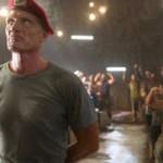 Soldado Universal 4 : Trailer oficial