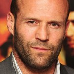 Novas do Statham : Star Wars , Hummingbird e remake de Kurt Russel