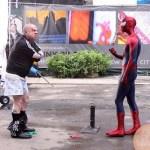 Homem Aranha 2 : Sequências confirmadas e nada de M. Jane