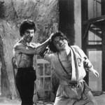 Jackie Chan conta como foi nocauteado por Bruce Lee