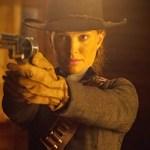 Jane Got Gun | Veja primeiras imagens do Faroreste